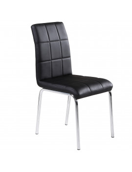 Solara II - Dining Chair -...