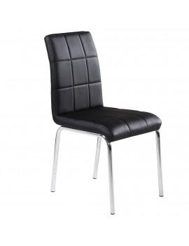 Solara II - Dining Chair -...