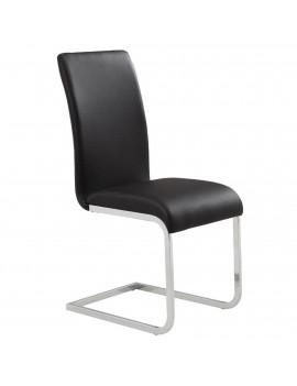 Maxim - Side Chair - Set of...