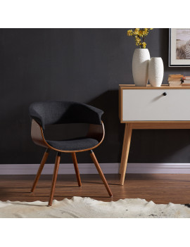 Holt- Accent/Dining Chair...