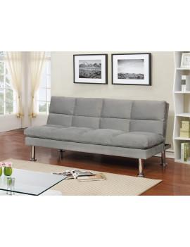 "Eloy - Convertible Sofa 67""..."