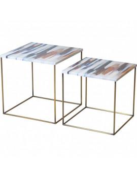 Philo - Accent Table