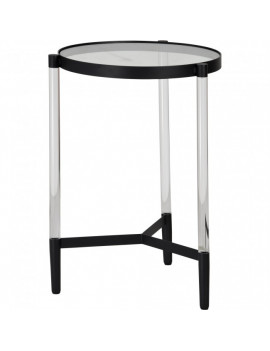 Astorian - Accent Table