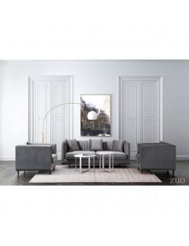 Garland - Sofa in Grey