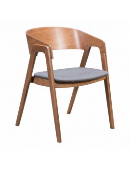 Alden - Dining Arm Chair