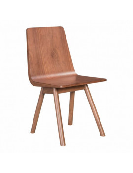 Audrey - Dining Chair in...
