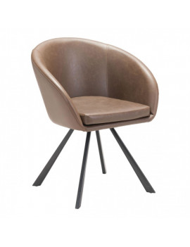 Barisic - Dining Chair in...