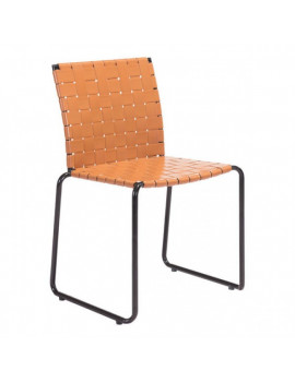 Beckett - Dining Chair in...