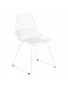 Brody - Dining Chair...