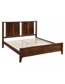 Portland - King Size Bedframe