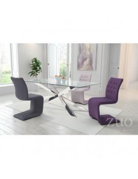 Hyper - Dinning Chair