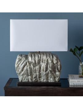 Kyla - Table Lamp