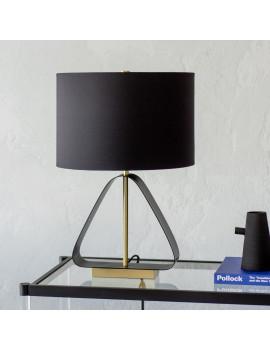 Prizna - Table Lamp
