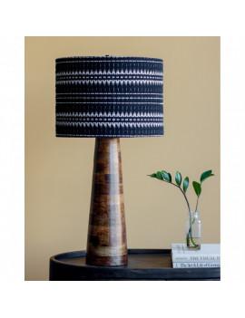 Elixir - Table Lamp