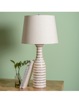 Jexi - Table Lamp