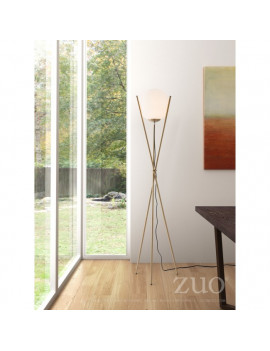 Antwerp - Floor Lamp