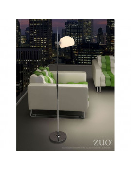 Astro - Floor Lamp with...