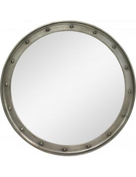 MELVA - Mirror