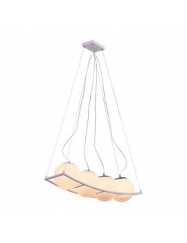 Breeze - Ceiling Lamp