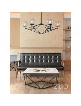 Carmine - Ceiling Lamp