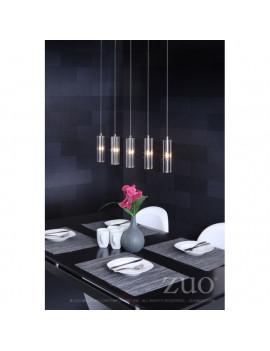 Celeron - Ceiling Lamp
