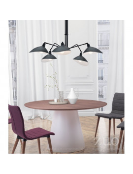 Desden - Ceiling Lamp