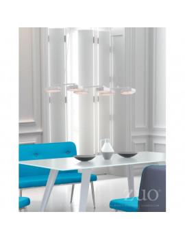 Dunk - Ceiling Lamp