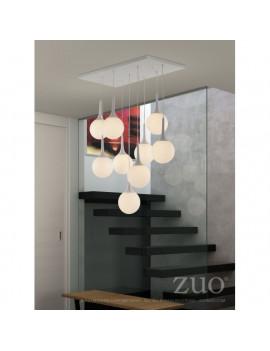 Epsilon - Ceiling Lamp