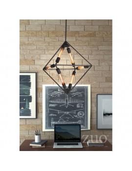 Union - Ceiling Lamp