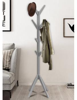 Zayn - Coat Rack