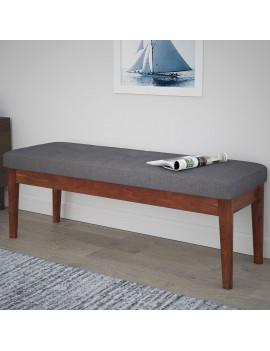 Leanne - Bedroom Bench