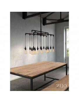 Maldonite - Ceiling Lamp
