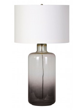 Nightfall - Table Lamp