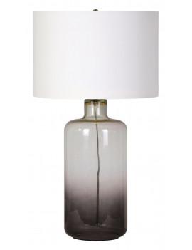 Nightfall - Table Lamp