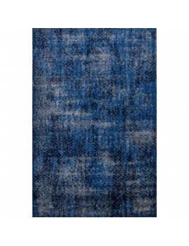 Abigail - Hand Knotted Carpet