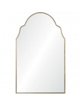 NATASHA - Mirror