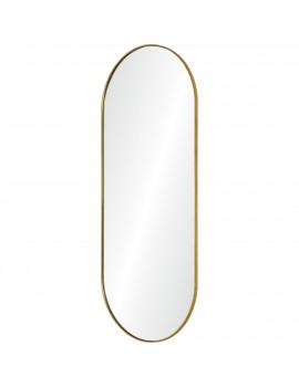 MARIUS - Mirror