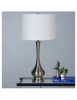 DUKA - Table Lamp With...