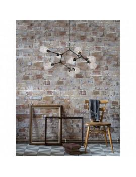 Perugia - Ceiling Pedant