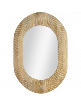 ZENYA - Mirror