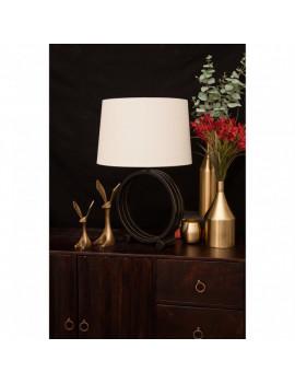 Wyman - Table Lamp