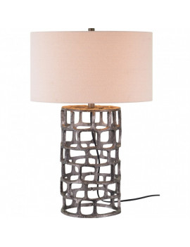 Gatsby - Table Lamp