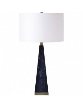 Finn - Table Lamp